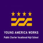 Young American Works Public Charter School