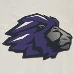 Griffin Christian High School
