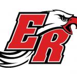 Eagle Ridge Christian School Cape Girardeau, MO, USA