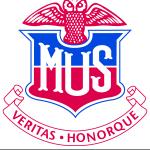 Memphis University Middle School Memphis, TN, USA