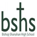 Bishop Shanahan