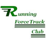 Running Force Track Club Jacksonville, FL, USA