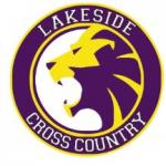 Lakeside MS