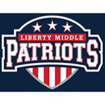 Liberty MS (Cumming) Cumming, GA, USA