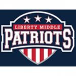 Liberty MS (Cumming)