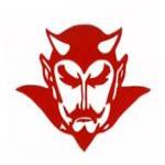Douglass High School Memphis, TN, USA