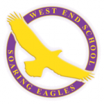 West End School Louisville, KY, USA