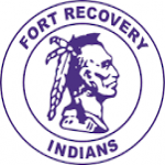 Fort Recovery MS