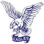 Healy High School Healy, KS, USA