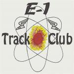 E-1 Track Club Douglasville, GA, USA
