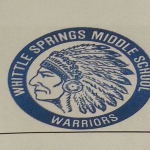 Whittle Springs Middle School Knoxville, TN, USA