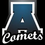 Abington Heights Middle School Clarks Summit, PA, USA