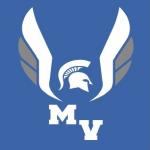 Mid Valley Junior High School Throop, PA, USA