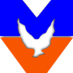 Mountain View Junior Senior High School Kingsley, PA, USA