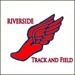 Riverside Junior High School Taylor, PA, USA