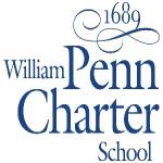Penn Charter Philadelphia, PA, USA