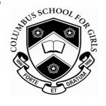 Columbus School for Girls MS Columbus, OH, USA