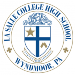 LaSalle College High School Wyndmoor, PA, USA