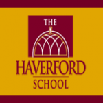 The Haverford School for Boys