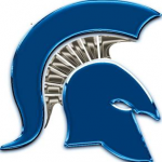 Hempfield Area Middle Schools (7) Greensburg, PA, USA