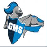 Githens Middle School Durham, NC, USA