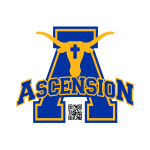 Ascension Elementary School Louisville, KY, USA