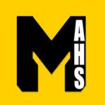 Memphis Academy of Health Sciences