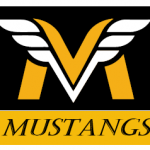 Metea Valley High School  Aurora, IL, USA
