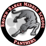 Brown Barge Middle School