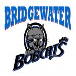 Bridgewater Middle School Winter Garden, FL, USA