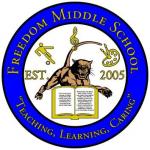 Freedom Middle School Orlando, FL, USA
