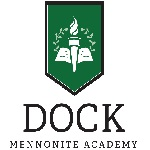 Dock Mennonite Academy