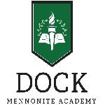 Dock Mennonite Academy Lansdale, PA, USA