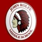 John Rolfe Middle School