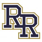 River Ridge Youth Meet