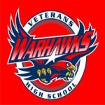 Veterans HS