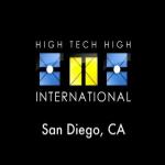 High Tech CV (SD) Chula Vista, CA, USA