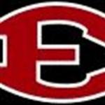 Emanuel County Institute