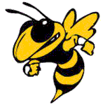 Hapeville Charter Career Academy Union City, GA, USA