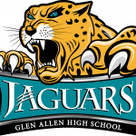 Glen Allen High School Glen Allen, VA, USA