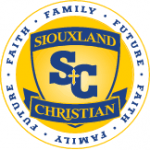 Siouxland Community Christian High School Sioux City, IA, USA