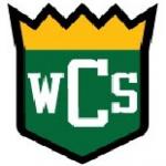 Waterloo Christian School Waterloo, IA, USA