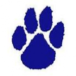 Woodbury Central High School Moville, IA, USA