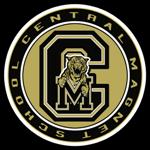Central Magnet High School Murfreesboro, TN, USA