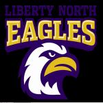 Liberty North High School Liberty, MO, USA