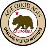 Oakland Military Institute (NC)