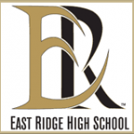 East Ridge High School Woodbury, MN, USA
