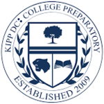 KIPP DC: College Prep Washington, DC, USA