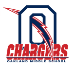 Oakland Middle School  Murfreesboro, TN, USA