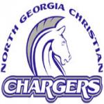 North Georgia Christian School